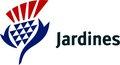 Jardine Matheson logo
